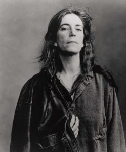 5patti-smith28